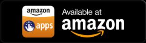 KidsBeeTV Kids Fun Videos | Amazon